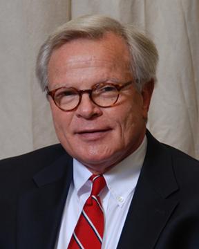 Steven Nichols, MD