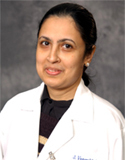 Shyla R. Vengalil, MD