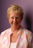 Deborah Russell, MD