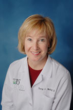 Tracy Wells, MD