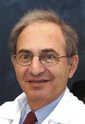 Faleh Husseini, MD