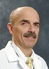 Andrew Dzul, MD