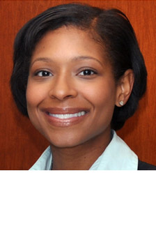 Kimberly Moore, MD