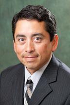 Dale Gonzales, MD