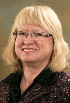 Donna Thurn, NP