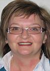 Deborah Boyer, LMSW