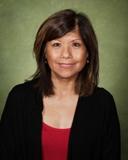 Esperanza Kintanar, MD