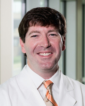 Jonathan Sadler, MD