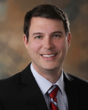 Keith Golden, MD
