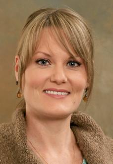 Ashley Diehl, MD
