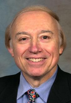 Gary Ruoff, MD