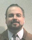 Jeffrey Provizer, DO