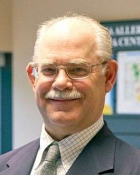 William Massey, MD