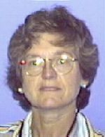 Iris Eisenberg, MD