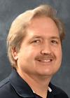 David Peck, MD