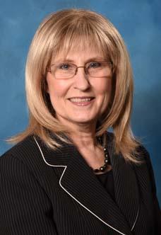 Debra Glitz, MD