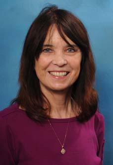 Deborah Payton, LMSW, LLP