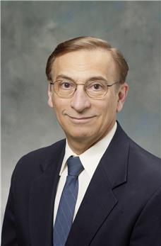 Dennis Pank, MD
