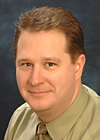 Daniel Jensen, DO