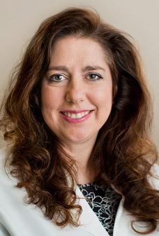 Eva Michals, PA