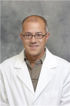 Curtis Yapchai, MD
