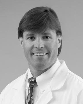 John Mason, III, MD