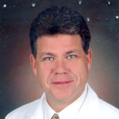 Neil Christen, MD