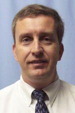 Joseph Shaughnessy, MD