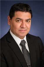 Javier Aguilar Aragon, MD