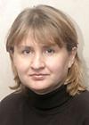 Agnieszka Smylnycky, MD