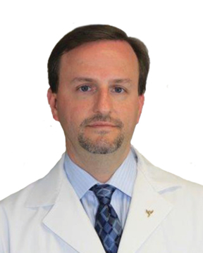 Jay Long, MD