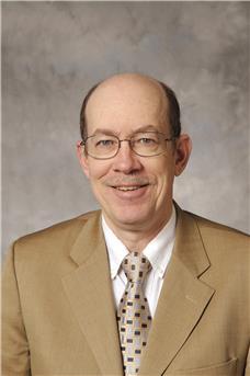 Dale Hanson, MD