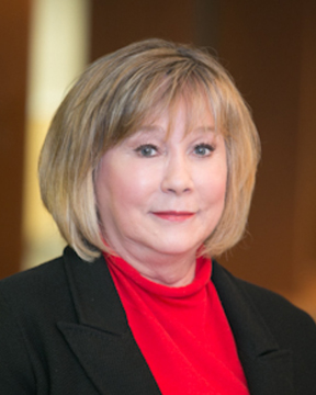 Janet Cash, MD