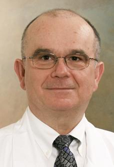 Branko Grinfeld, MD