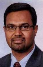 Prakash Vishnu, MD