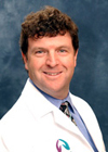 Alan Cutler, MD