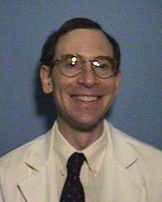 Gary Shapira, MD