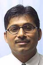 Pradeep Arora, MD