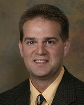 Brian Perez, MD