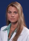 Janaina Zilli, MD