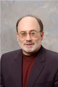 Albert Smith, Jr, DO