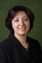Josephine Iskander, MD