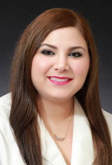 Nadine Roumaya, MD