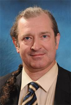 Victor Corondan, MD