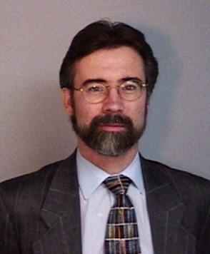 Charles Skardarasy, MD