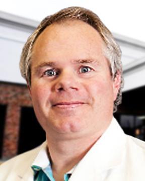 Larry D. Alford, Jr., MD