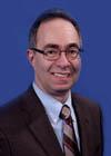Gerald Cohen, MD