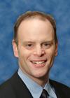 Jeffrey Mendelson, MD