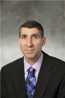 Ali Mohammed, MD