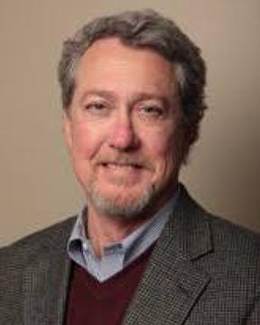 David Adkison, MD
